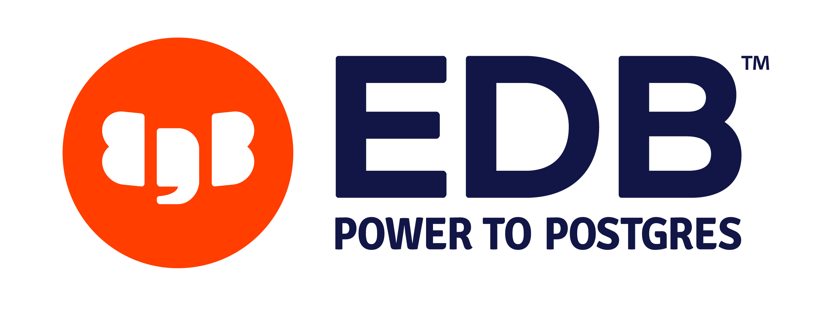 EDB_power_to_postgers-1